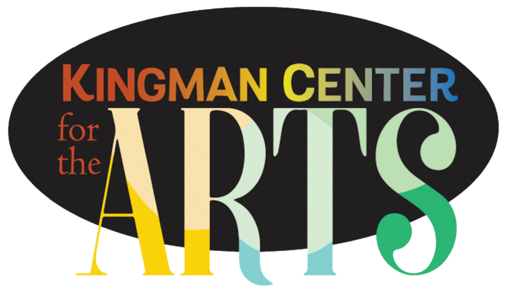 Kingman Center for the Arts