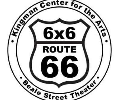 6x6route66